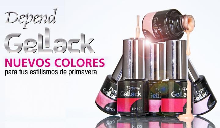 Gellack_colores_nuevos_novedades